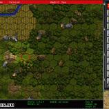 Скриншот Steel Panthers 2: Modern Battles