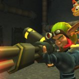 Скриншот The Jak and Daxter Collection – Изображение 6