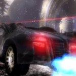 Скриншот Glacier 3: The Meltdown – Изображение 7
