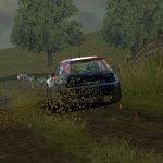 Скриншот Colin McRae Rally 3 – Изображение 4