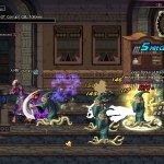Скриншот Dungeon Fighter Online – Изображение 165