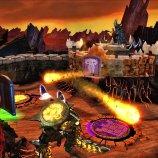 Скриншот Warlords (2011)