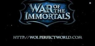 Battle of the Immortals. Видео #12