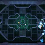 Скриншот Rocket Fist – Изображение 1