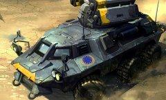 Command & Conquer: впечатления с EA Showcase и интервью