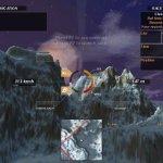 Скриншот Astronoid – Изображение 28