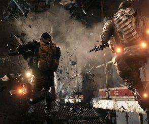 Стала известна конфигурация ПК для Battlefield 4 на выставке Gamescom