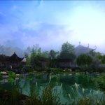 Скриншот Легенды Кунг Фу – Изображение 17