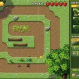 Скриншот Garden Panic – Изображение 3