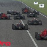Скриншот netKar PRO