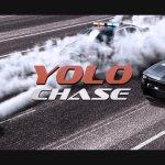 Скриншот Yolo Chase – Изображение 1