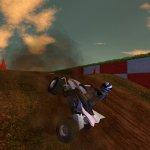 Скриншот ATV Mudracer – Изображение 10