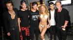 4 самых необычных наряда премии MTV Video Music Awards - Изображение 5