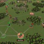 Скриншот Land Doctrine – Изображение 12