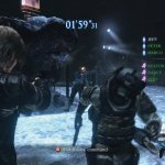 Скриншот Resident Evil 6: Siege – Изображение 23
