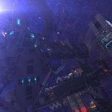 Скриншот StarMade