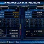 Скриншот MLB 06: The Show – Изображение 2
