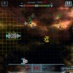 Скриншот Star Hammer Tactics – Изображение 1