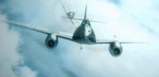 World of Warplanes. Видео #19