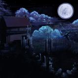 Скриншот Ethereal