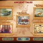 Скриншот Mahjong Wisdom – Изображение 1