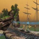 Скриншот EverQuest: The Darkened Sea – Изображение 8
