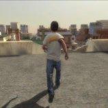 Скриншот Wild Summer