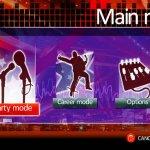 Скриншот The X Factor: The Video Game – Изображение 1