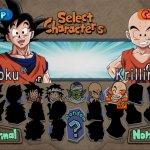 Скриншот Dragon Ball Z: Budokai - HD Collection – Изображение 2