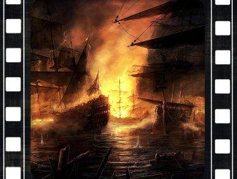 Assassin's Creed III, HALO 4 и еще десять трейлеров дня
