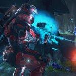 Скриншот Halo 5: Guardians – Изображение 83