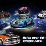 Скриншот Go!Go!Go!:Racer – Изображение 17