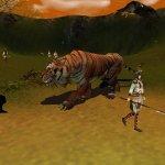 Скриншот Hero Online – Изображение 28