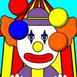 Скриншот Clowny – Изображение 2