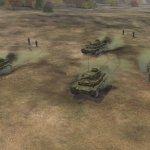 Скриншот Theatre of War (2007) – Изображение 269