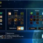 Скриншот Space Radiance – Изображение 4