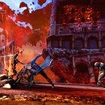 Скриншот DmC: Devil May Cry - Definitive Edition – Изображение 2