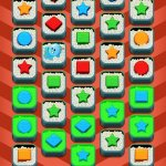 Скриншот Sushi Mushi – Изображение 26