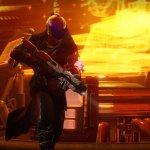 Скриншот Destiny 2 – Изображение 56