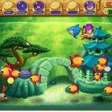 Скриншот Insaniquarium! Deluxe