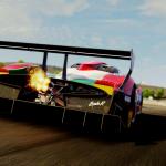 Скриншот Project CARS – Изображение 126