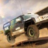 Скриншот Colin McRae: Dirt 2 – Изображение 10