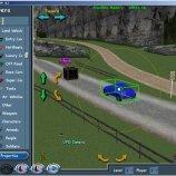 Скриншот Video Game Tycoon