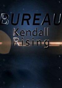 Bureau - Agent Kendall Episodes – фото обложки игры