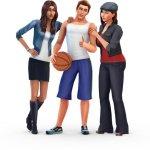 Скриншот The Sims 4 – Изображение 48