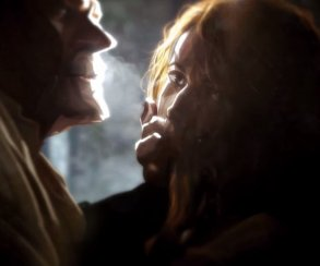 Dontnod анонсировала RPG Vampyr