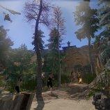 Скриншот Out of Reach – Изображение 8