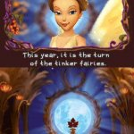 Скриншот Disney Fairies: Tinker Bell and the Lost Treasure – Изображение 22
