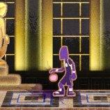 Скриншот BasketBelle