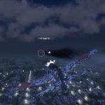 Скриншот Flying Tigers: Shadows Over China – Изображение 12